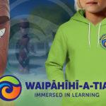 Waipahihi-School-Logo-Branding