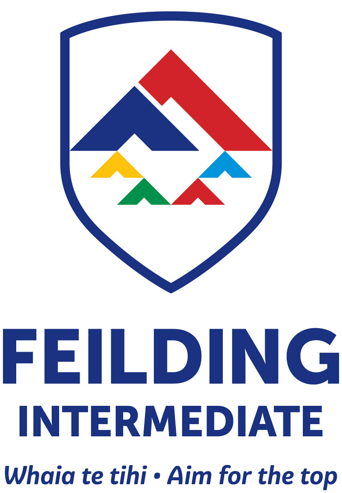 Feilding-Intermediate-Logo-2