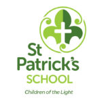 St Patricks School Invercargill NZ