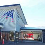 South-Hornby-School-Rebuild-Branding-New-Zealand-2