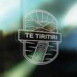 Te Tiritiri Building Manifestation