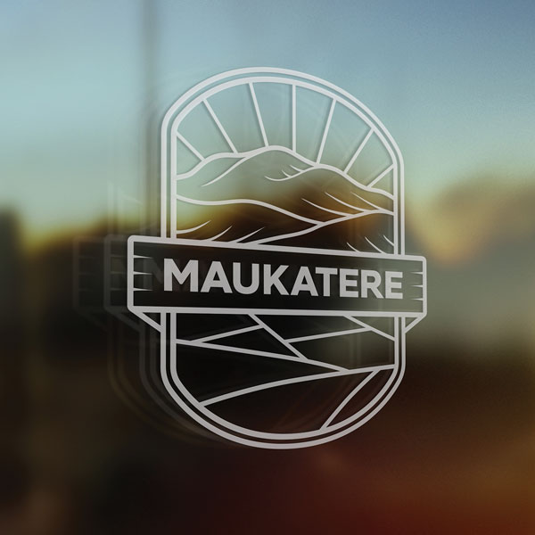 Maukatere Building Manifestation