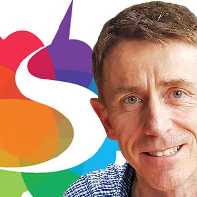 Craig Burton School Branding Matters