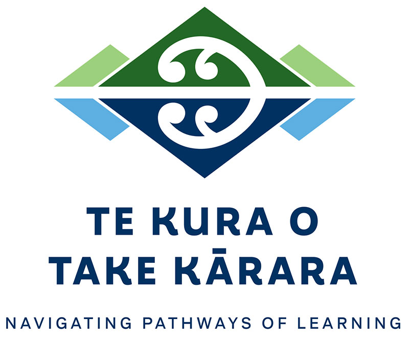Take-Karara-Logo-with-motto