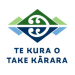 Te Kura O Take Karara Logo Wanaka New Zealand