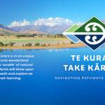 Te-Kura-O-Take-Karara-School-Branding 2 Wanaka NZ