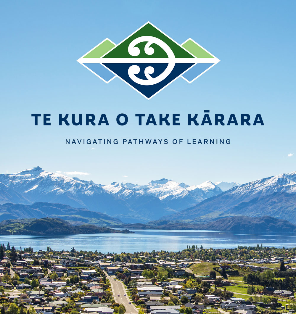 Te-Kura-O-Take-Karara-Wanaka-Landscape