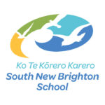 South-New-Brighton-School-Logo-Christchurch-New-Zealand