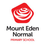 Mt-Eden-Normal-Primary-School-Logo