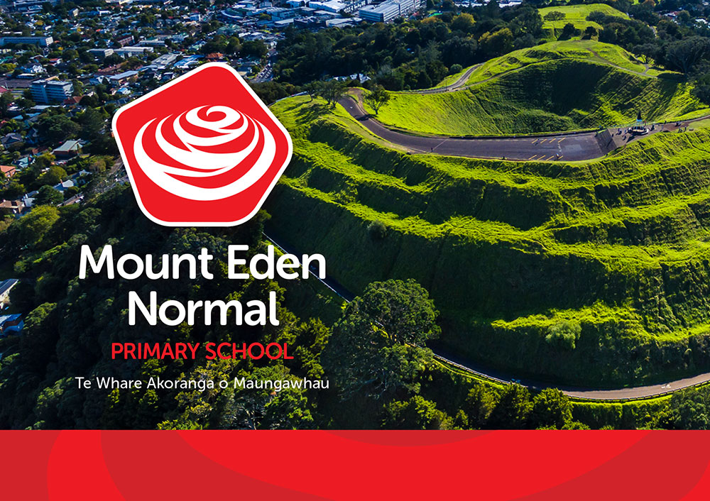 Mt-Eden-Normal-Primary-School-Logo-with-Mt-Eden-alongside