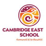 Cambridge-East-School-Logo-Cambridge-New-Zealand