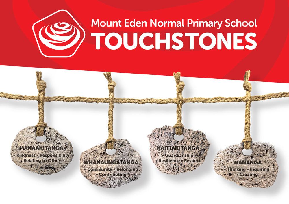 Mount-Eden-Normal-Primary-Touchstones-Auckland-NZ-1
