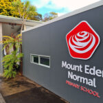 Mt-Eden-Normal-Primary-School-Wall-Sign-Auckland-NZ