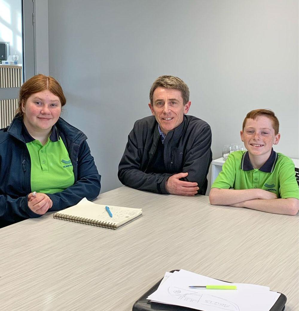 Craig-Burton-Helping-Students-School-Branding-NZ-2