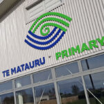 Te-Matauru-Hall-Sign-Close-UpRangiora-NZ