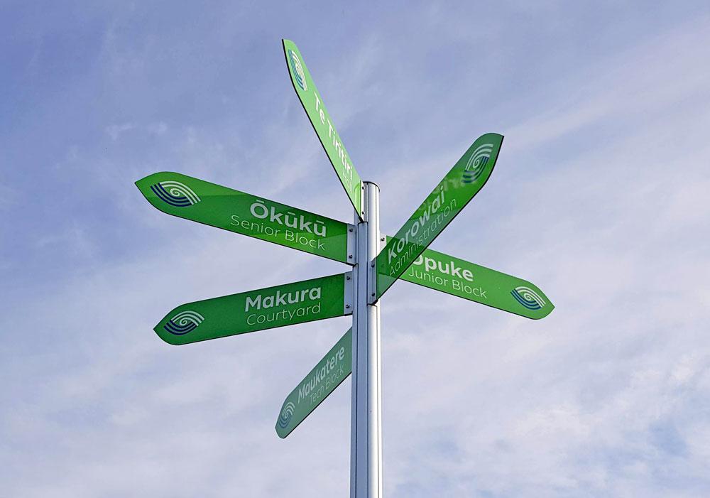 Te-Matauru-Wayfinding-Signage-Rangiora-NZ