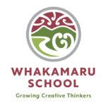 Whakamaru-School-Logo-New-Zealand