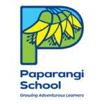 Paparangi-School-Logo-Wellington-NZ