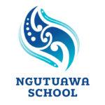 Ngutuawa-School-Logo-Christchurch-New-Zealand
