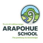 Arapohue-School-Logo-Northland-New-Zealand