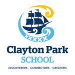 Clayton-Park-School-logo-Auckland-NZ