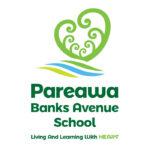 Pareawa-Banks-Ave-School-Logo-Christchurch-NZ
