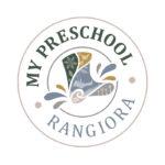 My-Preschool-Rangiora-Logo-NZ