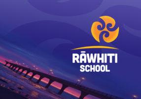01---Cover-Rawhiti-graphic-NEW