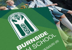 Burnside-High-Web