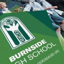 Burnside-High-Web