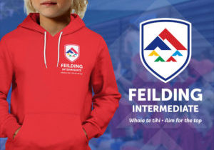 Fielding-Intermediate-Logo-Header-2