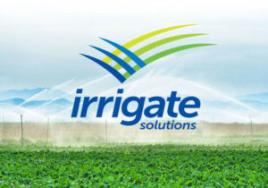 IRRIGATE-Feature-Image