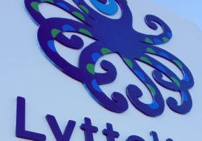 Lyttel-detail-website