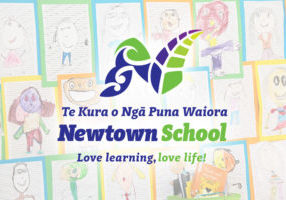 Newtown-School-Feature-Image