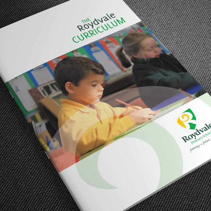Roydvale-Curricullum-Brochure-Cover-cropped