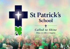 St-Patricks-Header